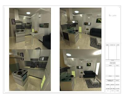denah-desain-apartemen