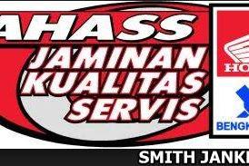Lowongan Kerja Pekanbaru : AHASS Chaca Motor September 2017