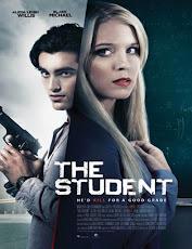pelicula The Student (El alumno) (2017)