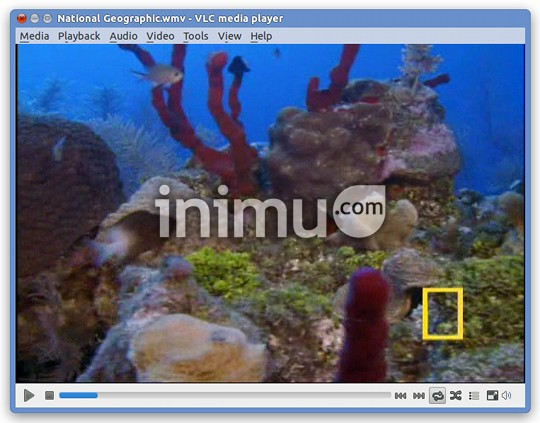 [DOWNLOAD] VLC 2 Terbaru (Aplikasi Pemutar Video / Multimedia Terbaik)