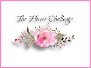 The Flower Challenge 'Anything Goes'