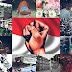 #ProsaSelasa: Semoga Tidak Lagi Terjadi