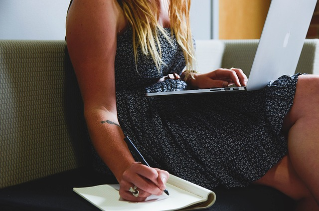 Conviertete en Freelancer y gana dinero Online
