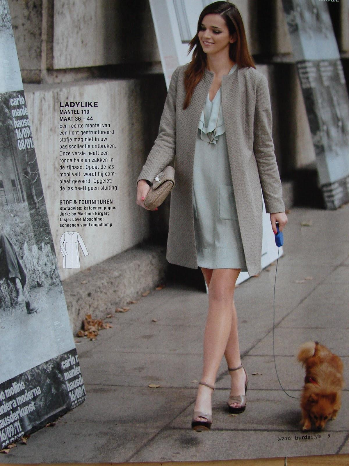8c45a9b9598f51 Vaak Jurk met bijpassende lange jas – Populaire jurken uit de hele wereld   FT92