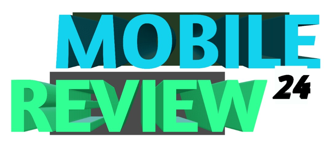mobile review24.ooo-GSM,mobile ,bast,price,Android, iOS,Samsung, sony