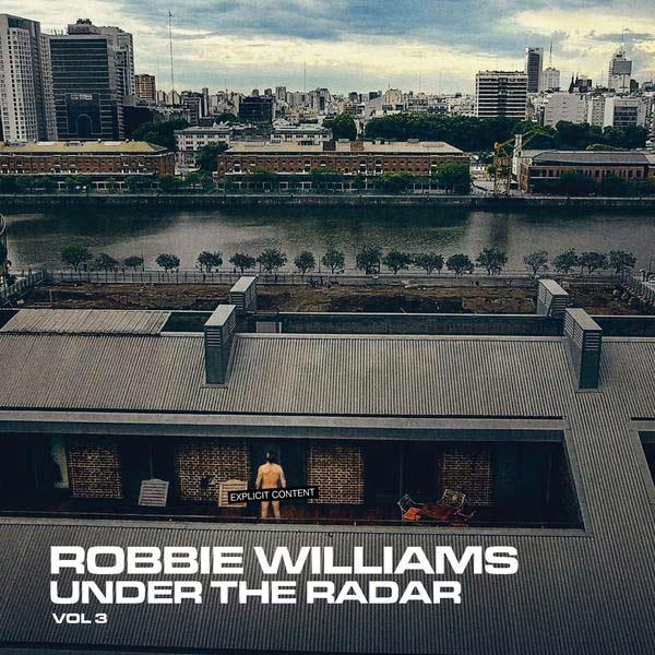 Robbie%2BWilliams%2Bestrena%2Botro%2Bde%2Blos%2Btemas.jpg