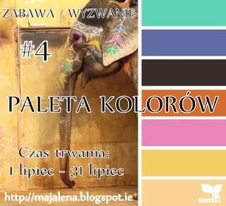 http://majalena.blogspot.ie/2015/07/paleta-kolorow-zabawa-wyzwanie-4.html