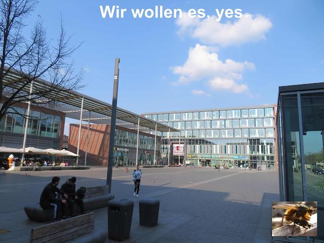 https://www.bundesregierung.de