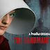 The Handmaid's Tale Review: A Bleak Look Into The Dystopian Future Where Women Are Treated Like Doormats