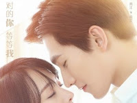 SINOPSIS Love O2O Episode 1 - 30 Selesai