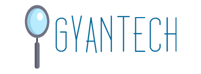 Gyantech - Gyan Free - Spread The Knowledge
