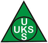 Landasan Hukum Tujuan dan Sasaran Usaha Kesehatan Sekolah (UKS)