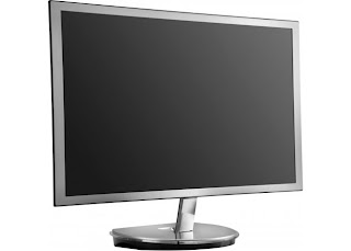 Monitor AOC i2353Fh. Features, specifications, specs, photo, video, price. lcd, monitores pantalla plana para pc, precios de monitores para pc, monitor pc, monitor for a computer, monitor para pc, pc monitor, monitor of a computer, monitores led, precio de monitores para computadora, monitor de pc precios, monitor lcd, monitor 23, computer to monitor, hd pc monitors