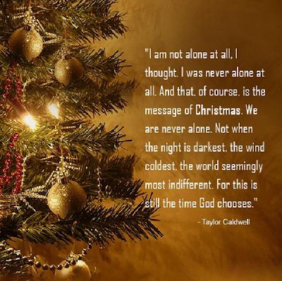 christian christmas sayings - photo #19