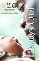 http://tometender.blogspot.com/2016/06/daddys-girl-by-ben-burgess-jr.html