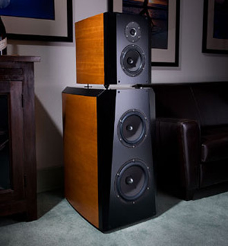 My Blog High And Audio System