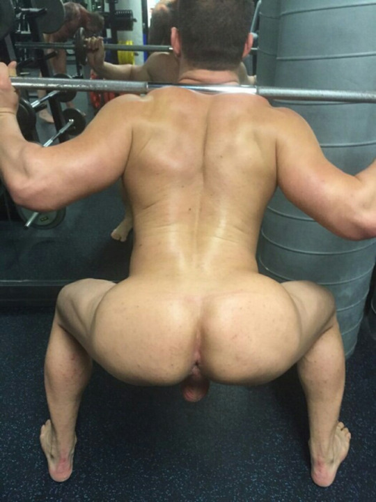 Amateur wrestler workout gay xxx chris 2