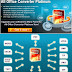 Office Converter Platinum 6.5&Office Converter Platinum 6.5portable