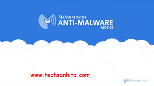 Malwarebytes Anti-Malware - Android Antivrus App