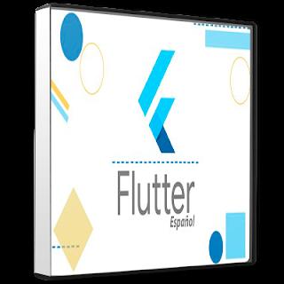 Udemy - Flutter Tu guía completa de desarrollo para IOS y Android