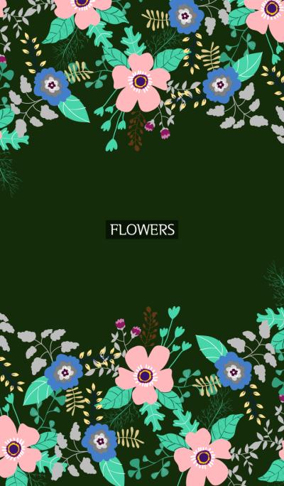 ahns flowers_059