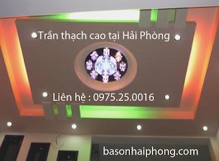 tho-dong-tran-thach-cao-tai-hai-phong