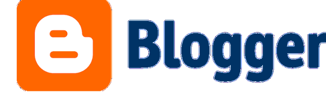 10 Proven Ways to Make Money With Your Own Blog 2019