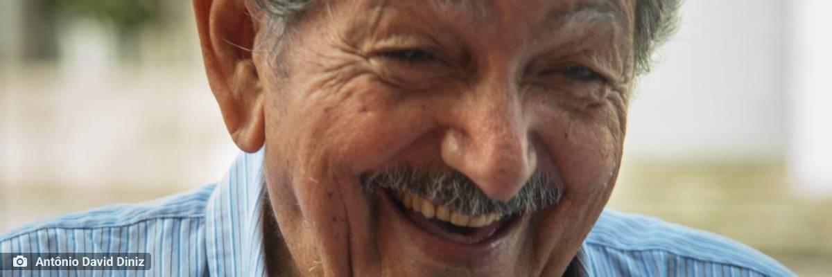 ambiente de leitura  carlos romero gonzaga rodrigues homenagens correio das artes jornal a uniao honoris causa cronista paraibano