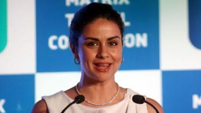 thick-skin-way-to-deal-with-trolls-gul-panag