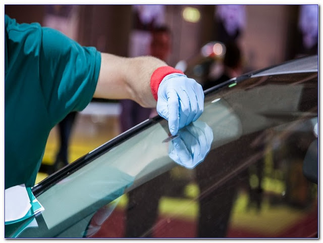 Best Auto GLASS WINDOW Replacement Prices