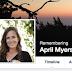 """Tài khoản Facebook """"Đang Tưởng Nhớ"""" có ý nghĩa là gì?"""
