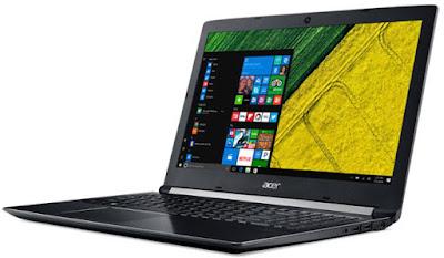 Acer Aspire A515-51G-73QG