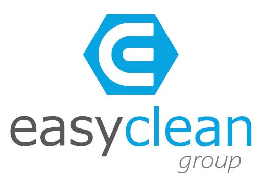 Offering A Variety Of Value Added Services We Have Partnered With Easyclean To Further Enhance Our Customer Experience Diamon Fusion Has Been On Board