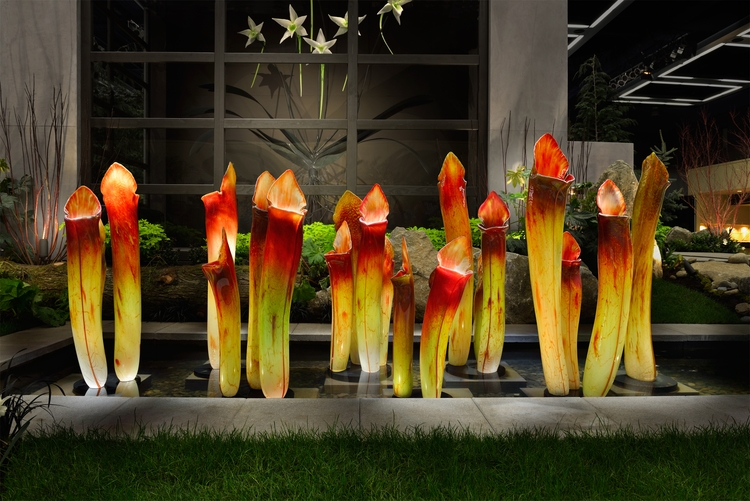 04-Jason-Gamrath-Giant-Glass-Orchids-and-other-Flowers-Sculptures-www-designstack-co
