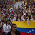 U.S. Attempts at Destabilization: The Peace Movement Stands in Solidarity with Venezuela