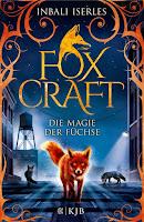 http://www.fischerverlage.de/buch/foxcraft_die_magie_der_fuechse/9783737351799