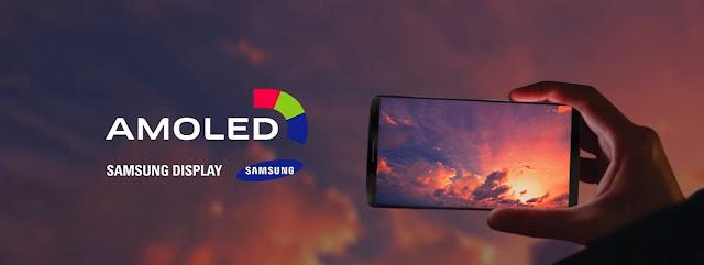 samsung-display-amoled-maybe-galaxy-s8