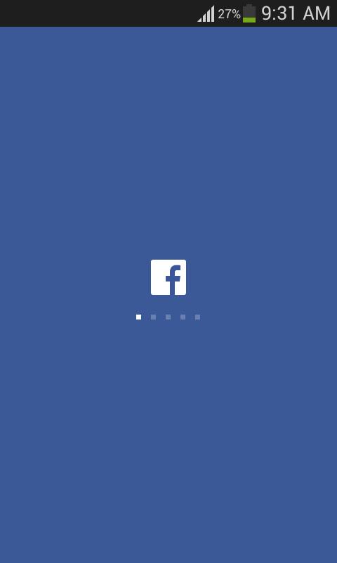 Facebook trikcs