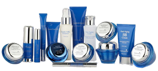 Hydroxatone Anti Aging Products