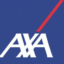 LOKER PT. AXA FINANCIAL INDONESIA Februari 2016