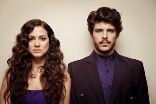 'Το πεπρωμένο ονομάζεται Κλοτίλδη', σε σκηνοθεσία Αμαλίας Καβάλη και Γιάννη Σοφολόγη