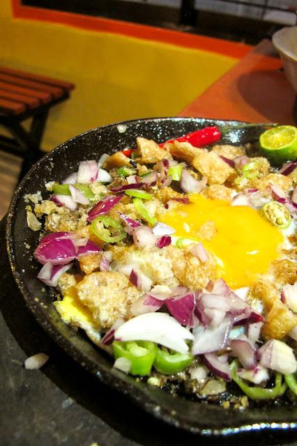 Nines vs. Food - Bullchef Kapitolyo Pasig - Bulalo Restaurant in Manila-5.jpg