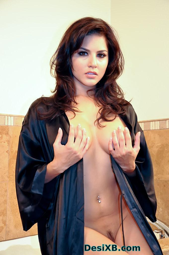 top 10 xxx indian bollywood actress and porn star sunny leone xxx nude