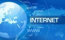 epanastasi_st_internet-pro_twn_pilon_sti_kouba-4-2-16