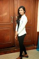 HeyAndhra Hebah Patel Latest Glamorous Photos HeyAndhra.com