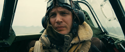 Part-Time Review: Dunkirk
