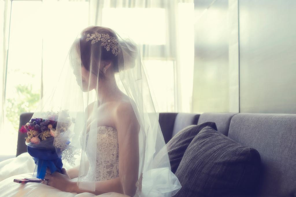 香樹花園,大直典華, 典華, 幸福印象館, 婚攝KK, 婚禮紀錄, 文定, 迎娶, 婚宴,