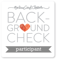 Background Check Student