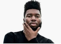 Khalid Lyrics and Chords