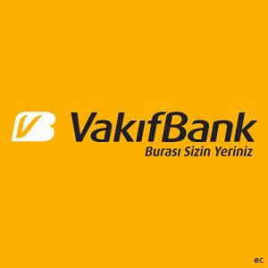 VakıfBank Kredi Borcu Yapılandırma 2016